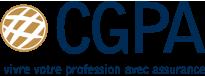 CGPA Logo